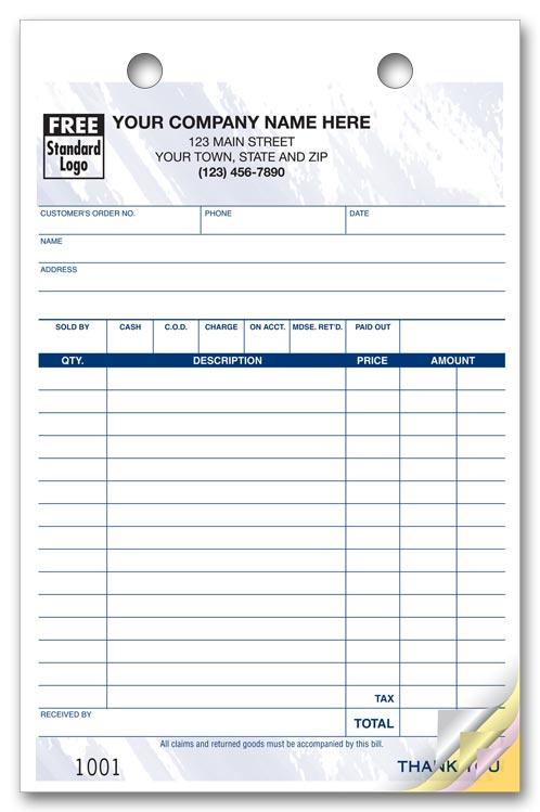 610t Register Forms